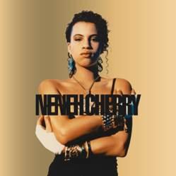 Neneh Cherry, nuova edizione per debut album Raw Like Sushi