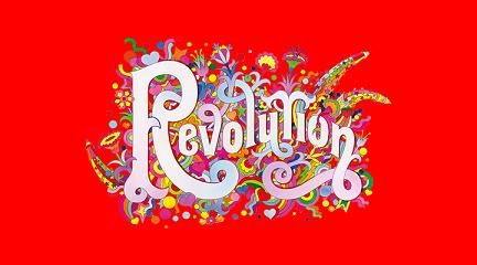 Revolution, su Radio RTR 99 la nuova trasmissione di Marcello Villella con Julian Borghesan