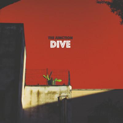 The Junction – Dive Dischi Soviet Studio / Audioglobe 2019