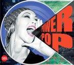La Potenza del Pop in esposizione a Milano