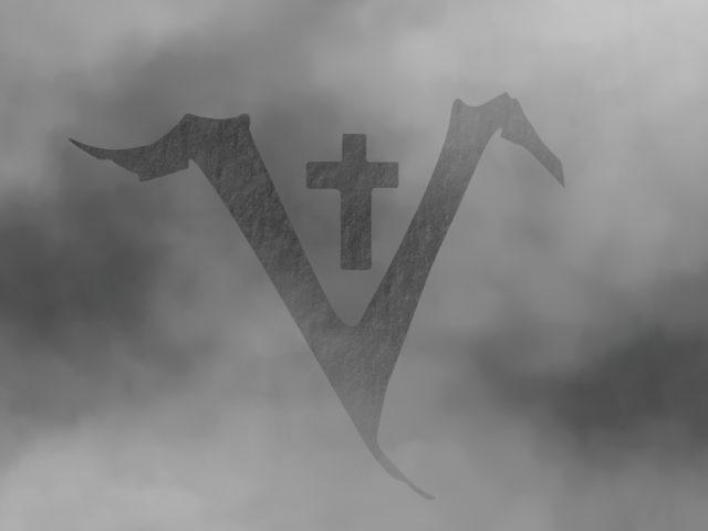 Season of Mist – L'estremismo Metal coniugato in mille modi