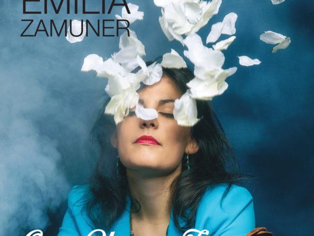 Successo per la quinta edizione del premio Donne per Napoli Carpisa Yamamay: tra le premiate anche la cantante jazz Emilia Zamuner