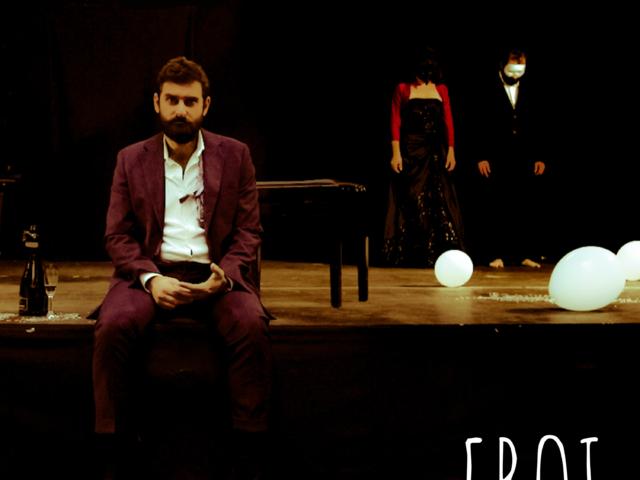Curiosità per Luciano De Blasi e i Sui Generis: pubblicano il singolo Eroi in attesa dell'album Supererò – Imprese Eroiche in Media Definizione