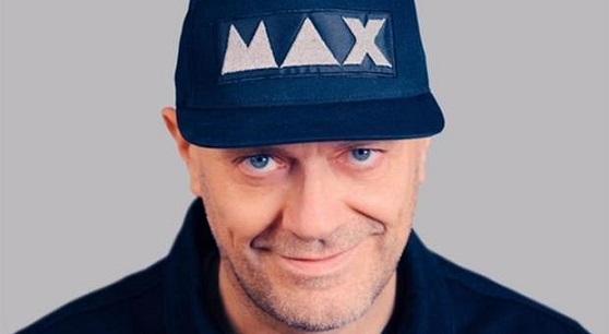 Max Pezzali, San Siro Canta Max raddoppia