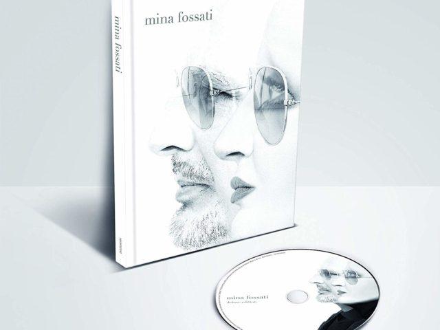 Buon successo per videoclip ufficiale di Luna Diamante,diretto da Ferzan Ozpetek e contenuto nel disco MinaFossati