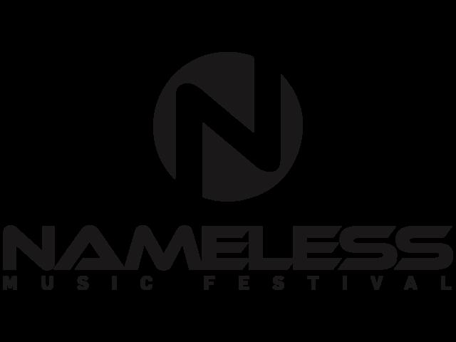 Nameless Music Festival: rimandata l'ottava edizione al 29 Maggio/1 Giugno 2021