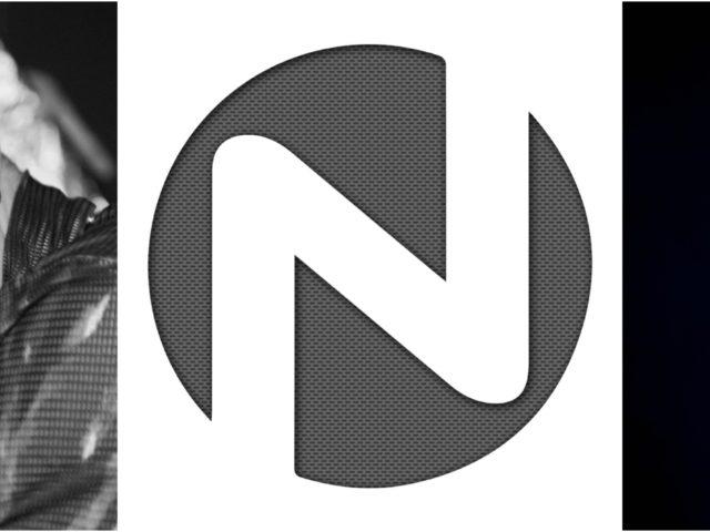 Nameless Music Festival 2020: confermati Dj Snake, Boys Noize, Petit Biscuit, Tommy Cash, FSK, Horse Meat Disco, Rezz e Marracash…