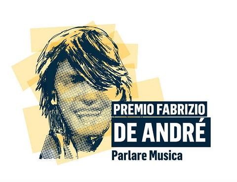 Premio De Andrè, annunciati i finalisti