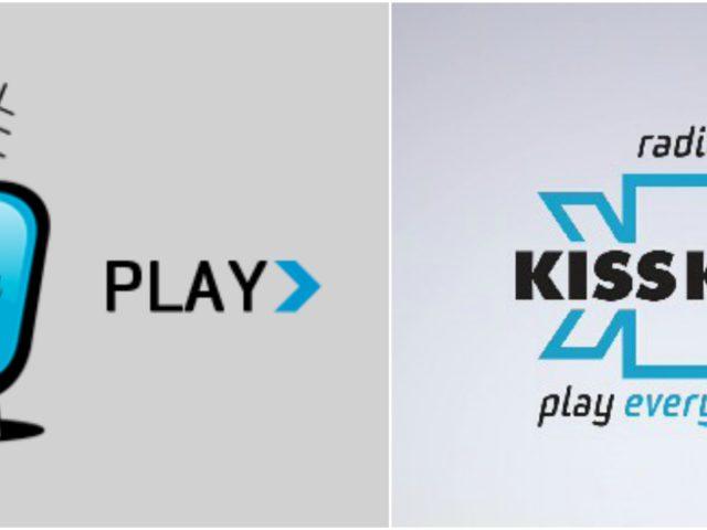 Radio Kiss Kiss Tv dovrebbe approdare sul canale 158 del digitale terrestre!