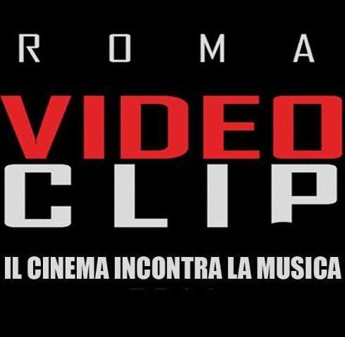 Premio Roma Videoclip, il cinema incontra la musica il 4 dicembre a Cinecittà