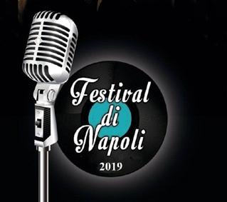 Festival di Napoli New Generation 2019: si svolgerà a Caserta il 13, 14, 15 Dicembre  presso gli Studi Event Tv di Italia Mia