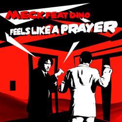Dallo Sticky  And Sweet Tour di Madonna il riuscito mashup Feels Like A Prayer di Meck