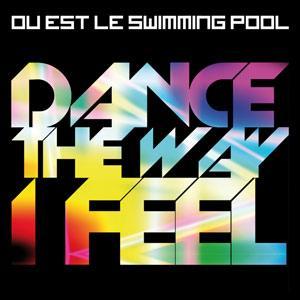L'elettropop brittanico punta all'effetto nostalgia grazie a Ou Est Le Swimming Pool