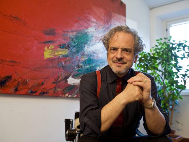 Giorgio Battistelli nominato direttore artistico del Festival Puccini a Torre del Lago