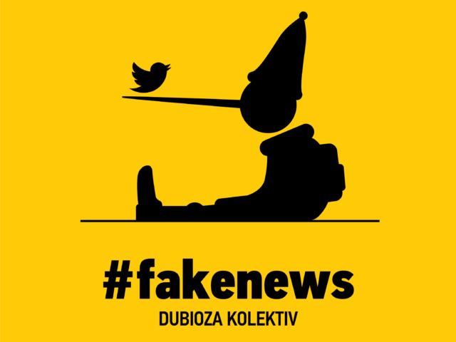 I Dubioza Kolektiv presentano #fakenews, in tour dal 5 febbraio