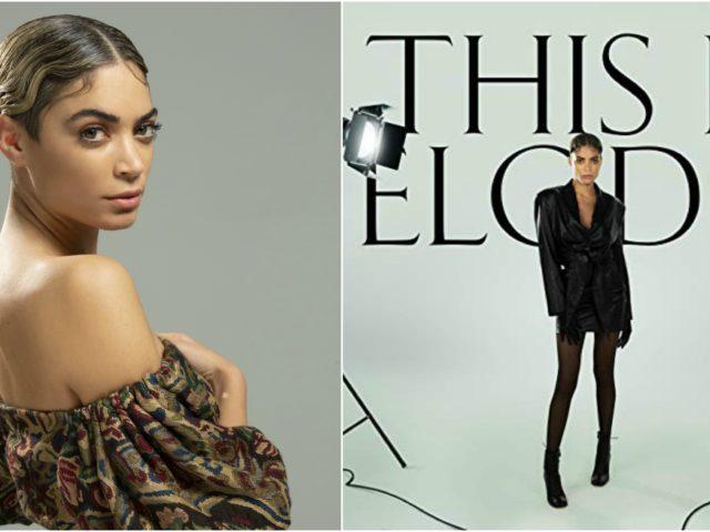 Marracash, Margherita Vicario, Fabri Fibra, The Kolors: ecco gli ospiti del nuovo disco di Elodie ..