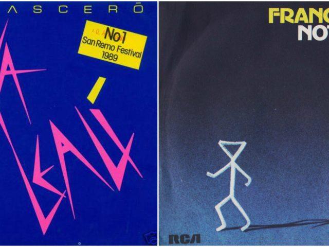 Morto suicida il cantante Franco Ciani: aveva collaborato anche con Lucio Dalla, Ron, Fiordaliso ed Anna Oxa, con cui è stato anche sposato..