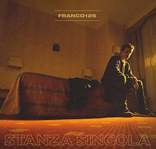 Stanza Singola: l'album di debutto da solista di Franco126