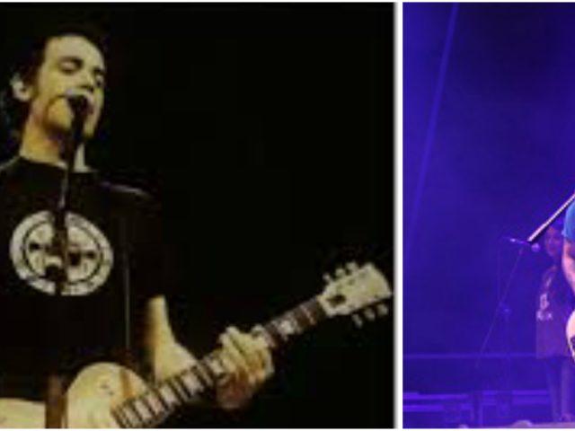 Ivan Perugini: il 10 Gennaio in concerto con i Project Czar ed il giorno dopo con i Rebel Heart