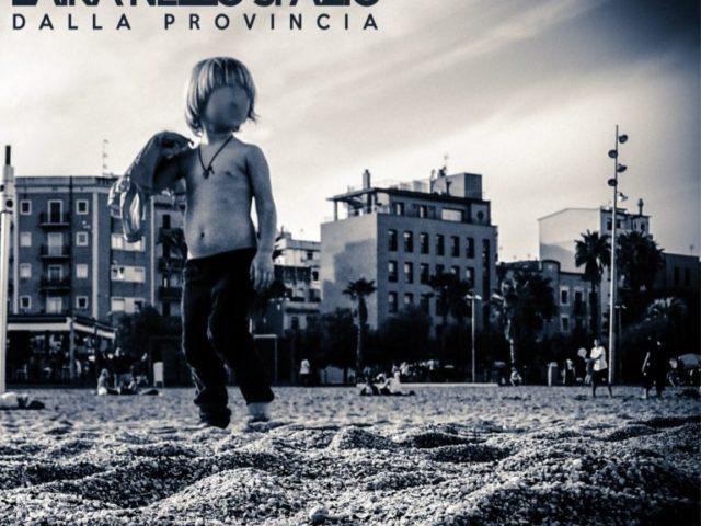 Laika nello spazio – Dalla provincia (Overdub ODR 35) le mille tonalità dei grigi nell'alternative indie rock di questo combo di Rho