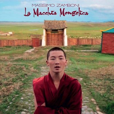 Massimo Zamboni torna con La Macchia Mongolica
