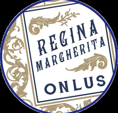 Io Sto Con Il Regina Margherita – Comitato per lo sviluppo dell'Ospedale Infantile di Torino: un sacco di artisti a suo favore per queste festività..