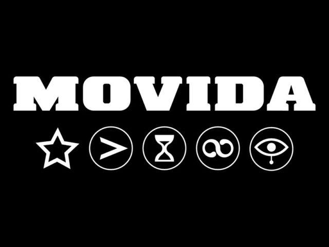 Tornano i Movida: nuova line-up, nuovo singolo e nuovo tour nel 2020.
