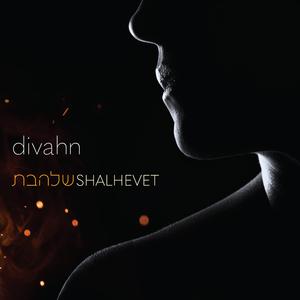 Divahn – Shalhevet