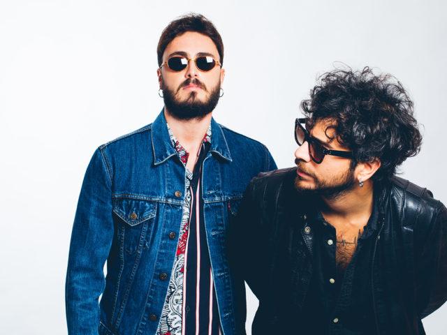 """Intervista a il Management: """"Sumo è un disco molto intimo, molto emotivo, molto notturno"""""""