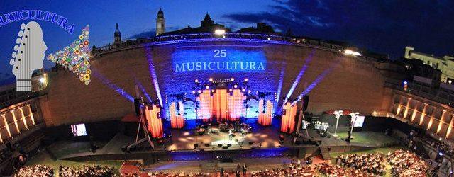 Musicultura 2020: da domani le audizioni live per trovare gli artisti della fase finale