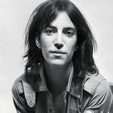 Patti Smith and the Band al Roma Summer Fest il 26 Luglio