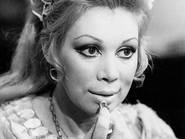 Ci lascia Mirella Freni, uno dei soprani italiani più apprezzati