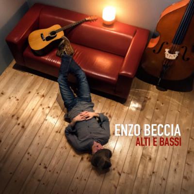 Enzo Beccia – Alti e Bassi