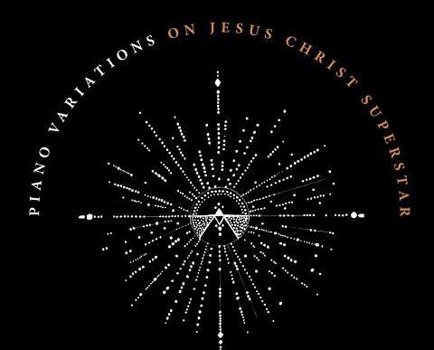 Stefano Bollani pubblica Piano Variations on Jesus Christ Superstar