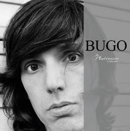 Bugo, in arrivo la Platinum Collection