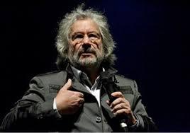Addio a Detto Mariano, compositore e arrangiatore di Celentano, Mina e Battisti