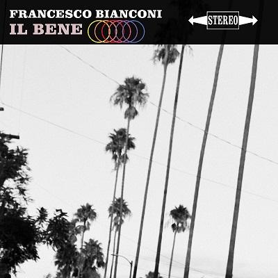 Francesco Bianconi, esce il singolo Il Bene