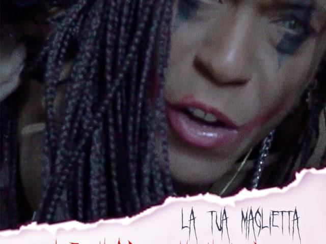 Pubblicato ieri La Tua Maglietta, il nuovo singolo di Leonardo Monteiro