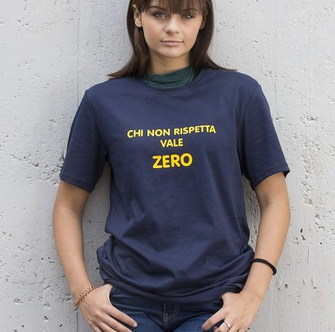 Martina Attili guest star della seconda stagione di JAMS su Rai Gulp
