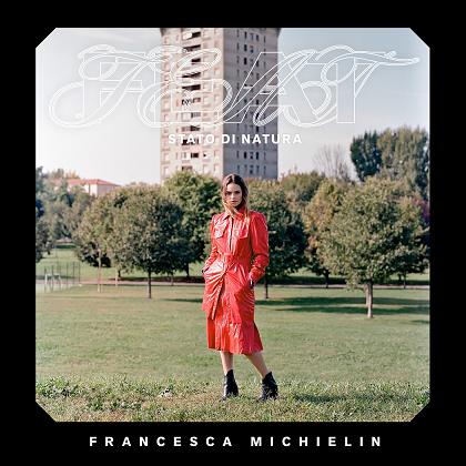 Francesca Michielin pubblica FEAT