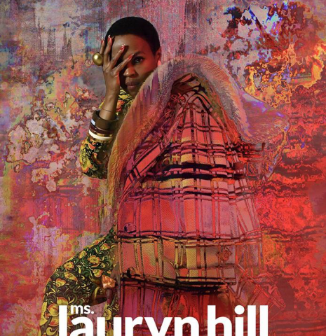 Roma Summer Fest 2020: Lauryn Hill all'Auditorium Parco della Musica