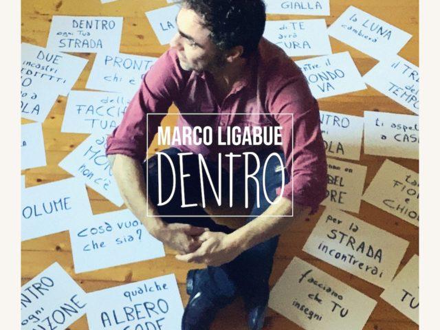 Nuovo brano & videoclip di Marco Ligabue dedicato alla figlia Viola ed ai suoi progetti per il dopo quarantena..