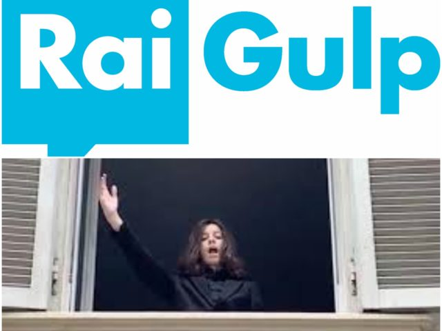 #Explorers in onda su Rai Gulp tra la musica dei Modena City Ramblers, Jovanotti, Rocco Hunt, Giorgio Gaber ..
