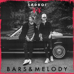 Bars and Melody – Sadboi