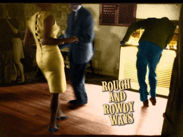 Bob Dylan, il 19 giugno esce Rough And Rowdy Ways
