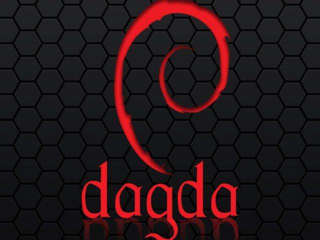 Raccolta fondi per sostenere il Dagda Live Club: il primo ad aderire è stato Giacomo Voli ..