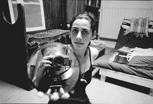 PJ Harvey, in arrivo le ristampe degli album in vinile
