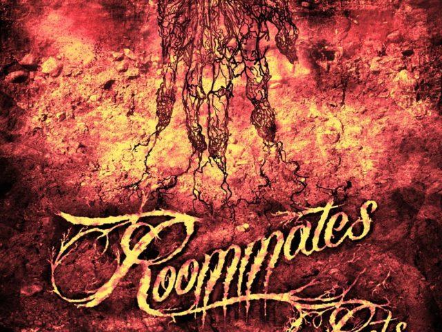 Roommates – Roots (Vrec, 2020)