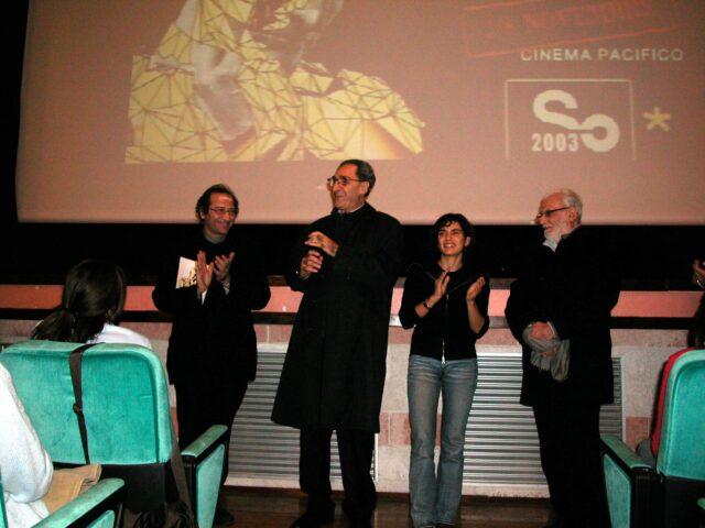 Franco Battiato: mi piacciono ancora le scelte radicali