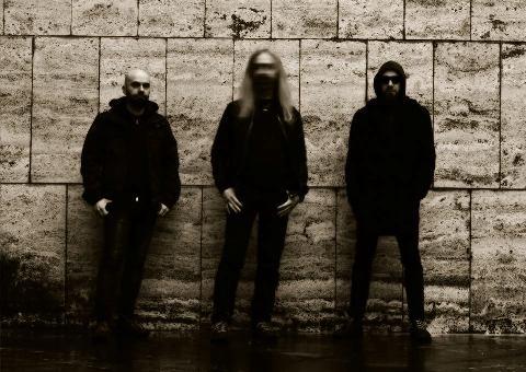 Akroterion, ai confini delle tenebre.. partendo dallo storico black metal scandinavo